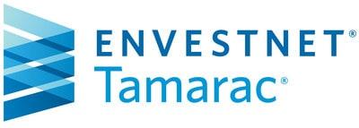 Envestnet Tamarac