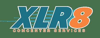 XLR8 CRM Software