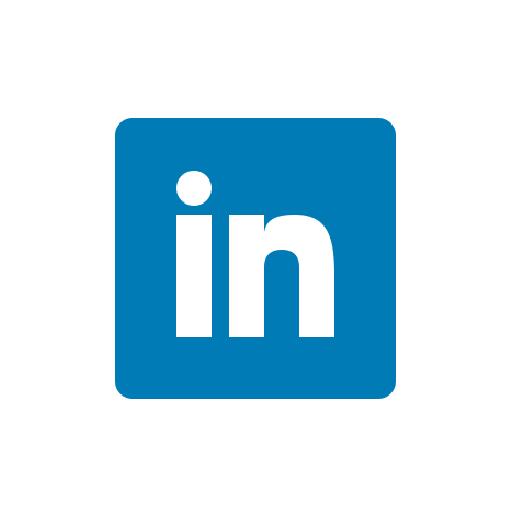 AssetBook LinkedIn