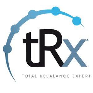 TRX Rebalancing